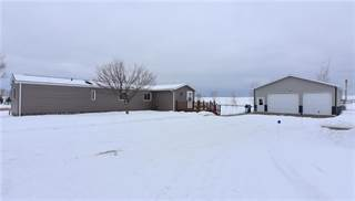 Single Family for sale in 2307 26th Street, Rice Lake, WI, 54868