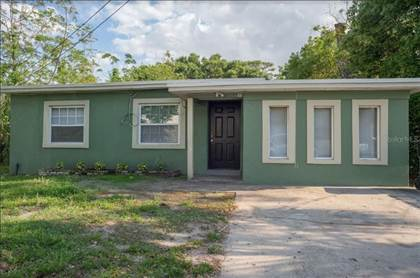 Residential Property for sale in 618 PIEDMONT STREET, Orlando, FL, 32805