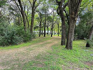 Farm And Agriculture for sale in 165 Happy Hollow Road, Brenham, TX, 77833