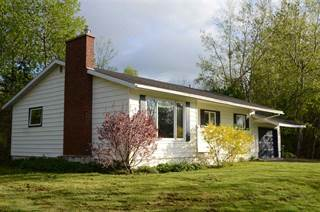 Single Family for sale in 29 Basinview Ter, Wolfville, Nova Scotia