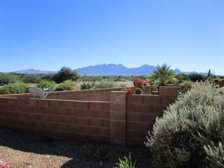 Single Family for sale in 2245 S Via Tulum, Green Valley, AZ, 85614