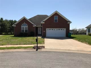 Single Family for sale in 723 Whitewood Court, Bowling Green, KY, 42104