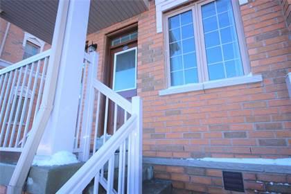 180 Howden Blvd 8,    Brampton,OntarioL6S5J2 - honey homes