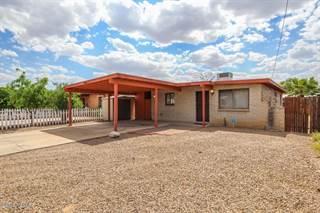 Single Family for sale in 1321 N Belvedere Avenue, Tucson, AZ, 85712