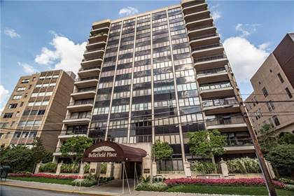 Residential Property for sale in 146 N Bellefield Ave 104, Pittsburgh, PA, 15213
