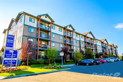 Apartment for rent in 6124 Stanton Drive, Edmonton, Alberta, T6X 0Z4