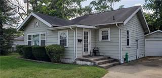 Single Family for sale in 3607 Creston Drive, Indianapolis, IN, 46222