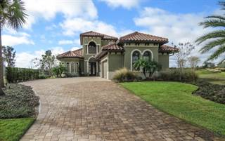 197 aspen way palm coast fl conservatory at hammock beach real estate   homes for sale in      rh   point2homes