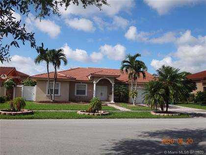 Residential Property for rent in 15716 SW 43rd St, Miami, FL, 33185