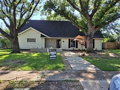 Residential Property for sale in 10829 Damon Lane, Dallas, TX, 75229