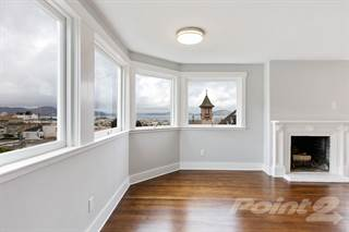 Apartment for rent in 2807 Steiner Street San Francisco, San Francisco, CA, 94123
