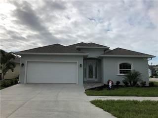 Single Family for sale in 569 BOX ELDER COURT, Englewood, FL, 34223