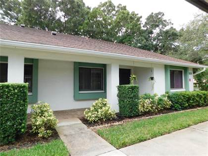 Residential Property for sale in 2529 LAURELWOOD DRIVE 6-D, Clearwater, FL, 33763