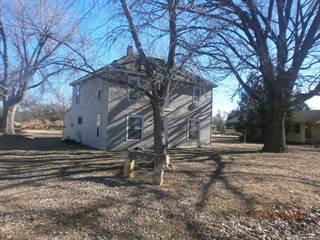 Single Family for sale in 409 South Missouri Street, Kanopolis, KS, 67454
