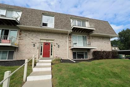 Residential Property for rent in 3614 Lakeshore Drive J6, St. Joseph, MI, 49085