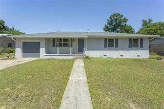Residential Property for sale in 7860 LE JEUNE DR, Pensacola, FL, 32514