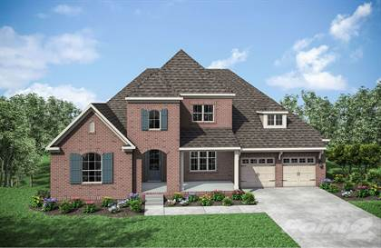 Singlefamily for sale in 213 Ashington Circle, Hendersonville, TN, 37075