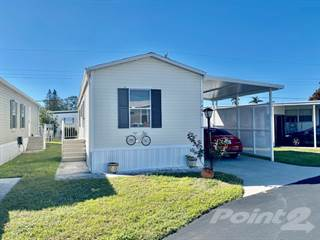 Residential Property for sale in 1404 SW 33rd Street, Hollywood, FL, 33021