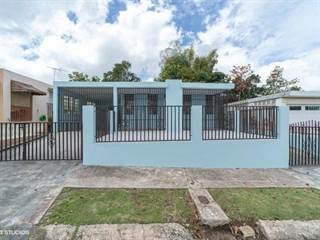 Single Family for sale in A-13 CALLE 5 URB ALTAMIRA, Lares, PR, 00669