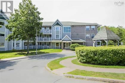 Single Family for sale in 201B 83 Kearney Lake Road, Halifax, Nova Scotia, B3M4E6