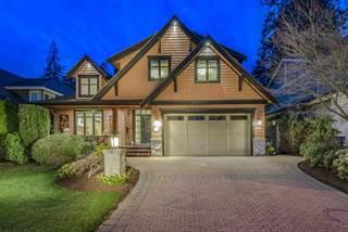 Condo for sale in 1297 ELDON ROAD, North Vancouver, British Columbia, V7R1T5