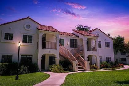 Residential Property for sale in 13312 Caminito Ciera 199, San Diego, CA, 92129