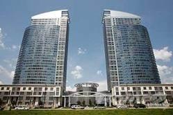 Condominium for sale in 36 Lee Centre Dr # 1906, Toronto, Ontario, M1H3K2