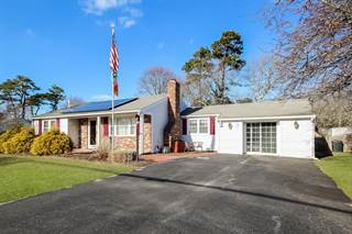 Single Family for sale in 332 Station Avenue, South Yarmouth, MA, 02664