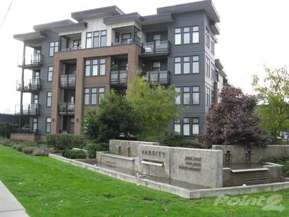 Condominium for sale in 20078 Fraser Hwy, Langley, British Columbia