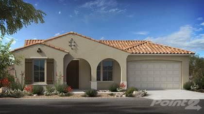 Singlefamily for sale in 20930 W. Pasadena Avenue, Litchfield Park, AZ, 85340
