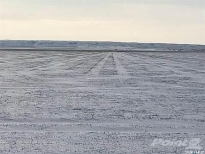 Farm And Agriculture for sale in Moen Land, Elrose, Saskatchewan