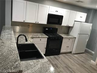 Townhouse for sale in 2146 SLEEPY Court, Las Vegas, NV, 89106