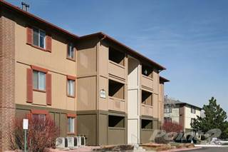 Apartment For Rent In The Retreat At Austin Bluffs Apartments   1x1,  Colorado Springs,