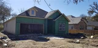 Single Family for sale in 3026 Springview Avenue, Dallas, TX, 75216