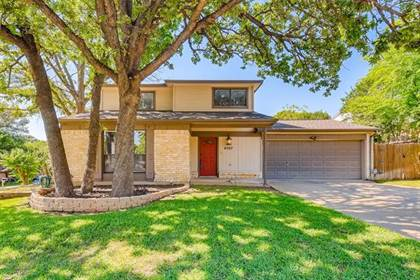 Residential Property for sale in 4307 N Lordsburg Court, Arlington, TX, 76017