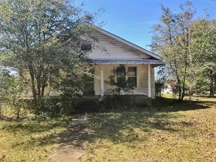 Residential Property for sale in 2457 McClendon Rd, Magnolia, MS, 39652