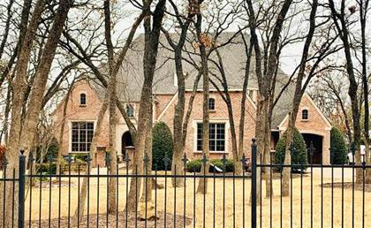 Residential Property for sale in 1008 Bourland Road, Keller, TX, 76248