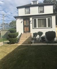 Single Family for sale in 7517 South Crandon Avenue, Chicago, IL, 60649