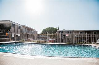 Apartment for rent in Cantera Apartments - 2 bed/2 bath   Appaloosa   MODEL, El Paso, TX, 79935
