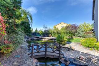 Single Family for sale in 614 Ledgestone, Lincoln, CA, 95648