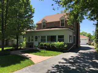 Single Family for sale in 200 West Frontage Road, Northfield, IL, 60093