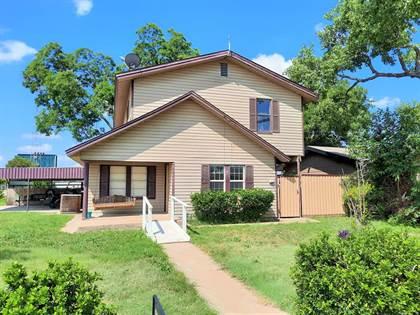 Residential Property for sale in 401 W Fields Ave, Eldorado, TX, 76936