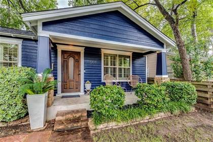 Residential for sale in 5108 Woodrow Ave, Austin, TX, 78756