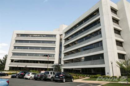 Office Space for rent in 7927 Jones Branch Dr., Mc Lean, VA, 22102