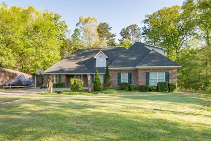 Residential Property for sale in 558 LAKE HARDING DRIVE, Fortson, GA, 31808