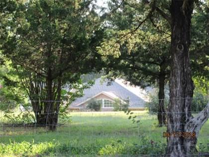 Residential for sale in 7900 N Laura Lane, Oklahoma City, OK, 73151