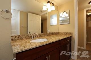 Apartment for rent in Aventine at Miramar - Madrid, Miramar, FL, 33025