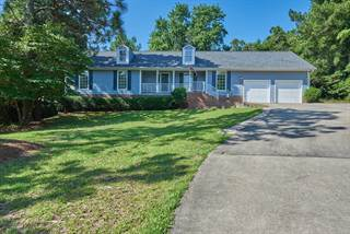 Single Family for sale in 245 Fieldcrest Road, Southern Pines, NC, 28387