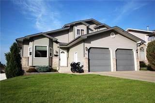 Residential Property for sale in 4 Redwood Street SE, Medicine Hat, Alberta