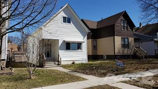Residential Property for sale in 750 Janette Ave, Windsor, Ontario, N9A 4Z7